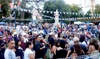 Tejano Conjunto Festival – Up to 55% Off