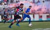 Miami United FC – Up to 40% Off Soccer Game