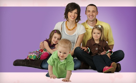 $20 Groupon to Once Upon a Child - Once Upon a Child in Richmond Hill