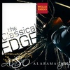 51% Off Tickets to Alabama Symphony Orchestra