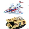 Army Vehicle Toys