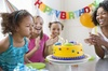 Party Palace Entertainment - Los Angeles: $275 for $500 voucher — Party Palace Entertainment Inc