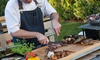 Hotel Irvine - Easter Brunch at Hotel Irvine: Father's Day Festival for One Adult or Child at Hotel Irvine (Up to 31% Off). Three Options Available.