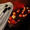 Midsummer Scream: Halloween, Haunts & Horror Festival – Up to 42% Off