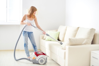 $250 for $500 Worth of Services - mary cleaning services 611253dc-6405-11e7-9310-52540a1457f9