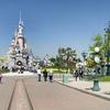 Disneyland París: 1 o 2 noches con entrada