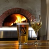 Up to 41% Off of Beer and Wine Tasting