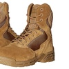"""Magnum Stealth Force 8"""" Waterproof Composite Men's Tactical Boots"""