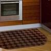 Kitchen Memory Foam Mat