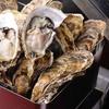 神奈川県/新横浜 ≪牡蠣など120分食べ放題+(焼き牡蠣3個 or 生牡蠣3個)≫