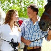 Up to 51% Off Couples Horseback Riding