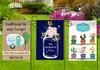 Up to 80% Off Personalized House or Garden Flags