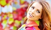 Phase II Hair Salon - Kennesaw: Haircut and Style with Conditioning or Color at Phase II Hair Salon (Up to 52% Off). Three Options Available.