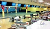 Up to 39% Off Bowling at Lokay Lanes
