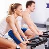 Karnet na siłownię i saunę