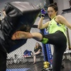85% Off 20 Martial Arts or Fitness Classes