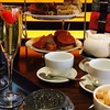 Fusion Afternoon Tea for Two