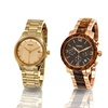 Women's Fossil Watches