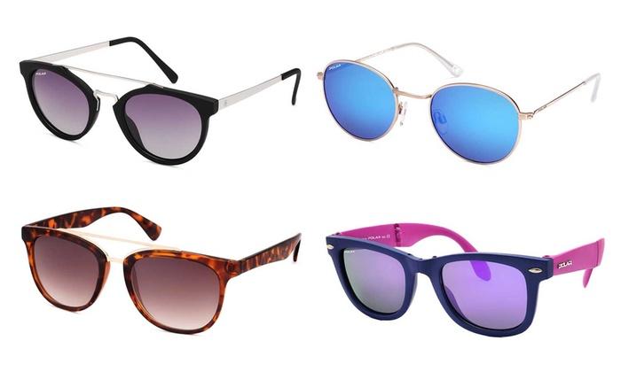 787620cde9 Polar Sunglasses