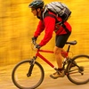 39% Off at Handlebar Cyclery