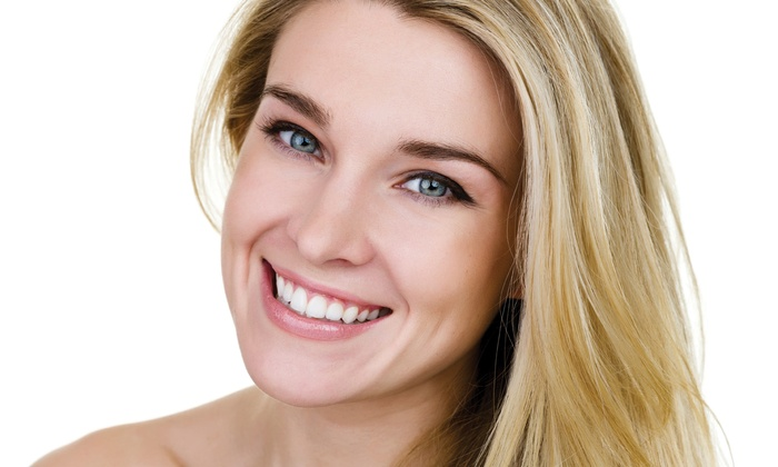 Beyond White Smile - Weston: One 45-Minute Laser Teeth Whitening Session for One at Beyond White Smile (Up to 44% Off)