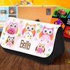 Up to 65% Off Personalized Pencil Cases