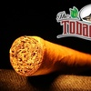 79% Off at Tobacco Barn in Lake Forest