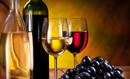 WineTasting.org: