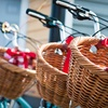 Half Off Bike Rental for Two from I Heart Bikes