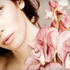Up to 54% Off Facials in Cottage Grove