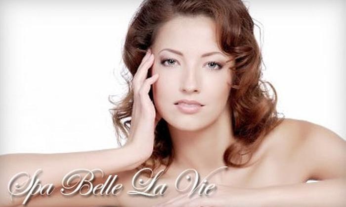 Spa Belle La Vie - Tuscaloosa: $129 for One Syringe of Botox at Spa Bella La Vie in Tuscaloosa ($275 Value)