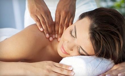 Radiant Wellness Therapies - Radiant Wellness Therapies in Newburgh
