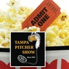 Up to 48% Off at Tampa Pitcher Show