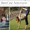 Brentwood Dance and Activewear - West Los Angeles: $40 for $80 Worth of Women's and Girls' Exercise Apparel from Brentwood Dance and Activewear