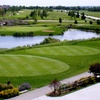 Up to 39% Off 18-Holes of Golf at Tanna Farms Golf Club