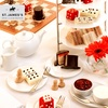 5* Michelin-Starred Afternoon Tea