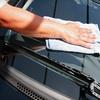 Up to 58% Off Auto Upkeep Services in Marietta