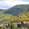 Up to Half Off at Eagle Lodge and Suites in Eagle, CO