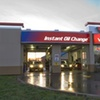 Valvoline Instant Oil Change - 52% Off