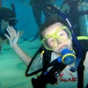 Up to 67% Off Scuba or Snorkel Classes