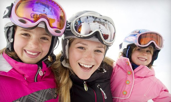 Reno Mountain Sports - Reno: $15 for $30 Worth or $40 for $80 Worth of Ski and Snowboard Gear at Reno Mountain Sports