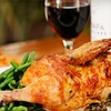 Up to Half Off Casual Cuisine at Sonoma Chicken
