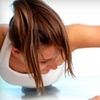 82% Off Boot Camp at Lit Fitness