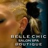 51% Off Salon Services at Belle Chic