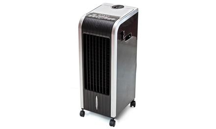 Climatizzatore digitale Joal con funzione riscaldamento, deumidifcazione e raffreddamento da 79,98€(fino a 89%di sconto)