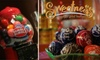 OOB - Sweetness, Inc. - La Grange: $5 for $10 Worth of Nostalgic Candies and Treats at Sweetness in La Grange