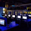 Up to 40% Off eSports Gameplay at GameWorks