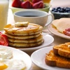 Up to 53% Off at The Breakfast Joynt in Scottsdale