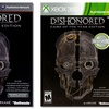 Dishonored: Game of the Year Edition for Xbox 360 or PS3