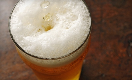 24-Pack of Your Choice of Craft Beers (a $36 value) - Minhas Craft Brewery in Monroe